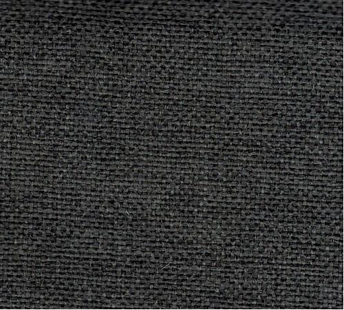 Sedací souprava MIRA pl01J584/03 - světle hnědá