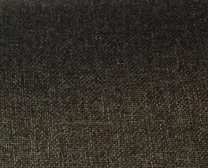 Kancelářská židle ISO (H) jednací C38 tmavě šedá