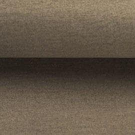Sedací souprava OREO II Monolith 09 - hnědá