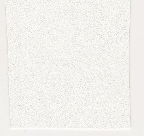 Postel BIBIANA 2 140x200 cm vč. roštu a ÚP eko bílá