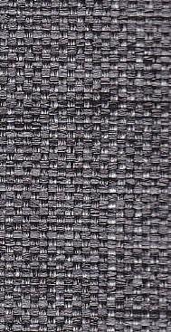 Křeslo ASTORIA BEZ 552 sv.šedá