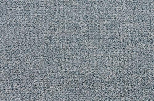 Postel LIANA 90 x 200 cm vč. roštu s úložným prostorem PW 33 tyrkysová