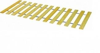SLATS 12L rošt laťkový 180 cm natural