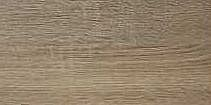 Stůl JH 06 rohový dub sonoma