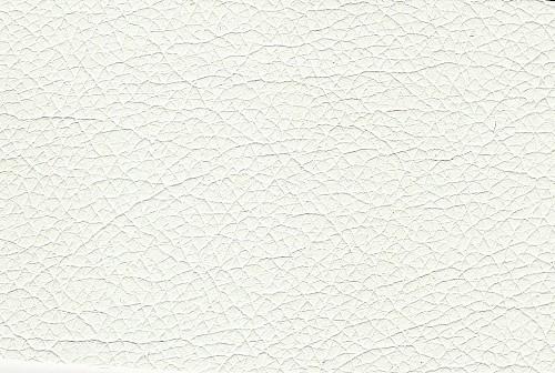 Postel BIBIANA 2 160x200 cm vč. roštu a ÚP eko bílá