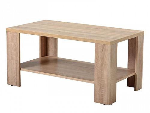 Konferenční stolek UNO buk