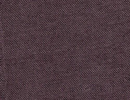 Taburet ROYAL avig.fialová