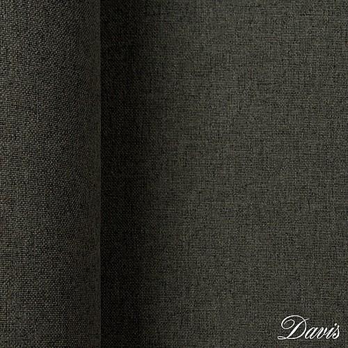 Postel NEW YORK 180cm vč.roštu a matrace cover 24 tmavě šedá