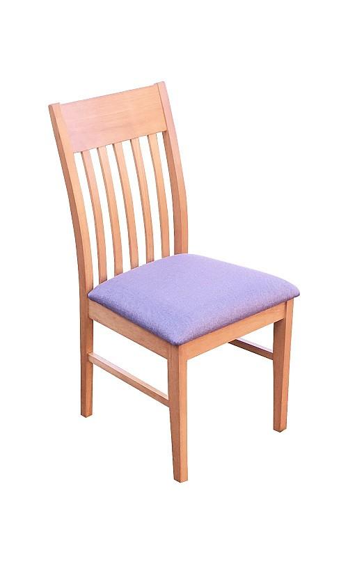 Jídelní židle VIOLA buk