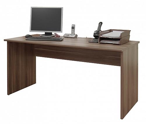 Stůl JH 01 kancelářský Švestka