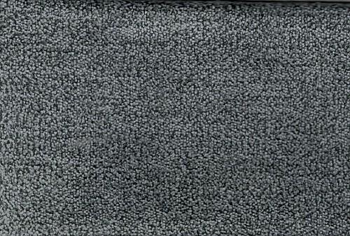 Postel DAMIAN 2, 180x200 cm PW 14 šedá