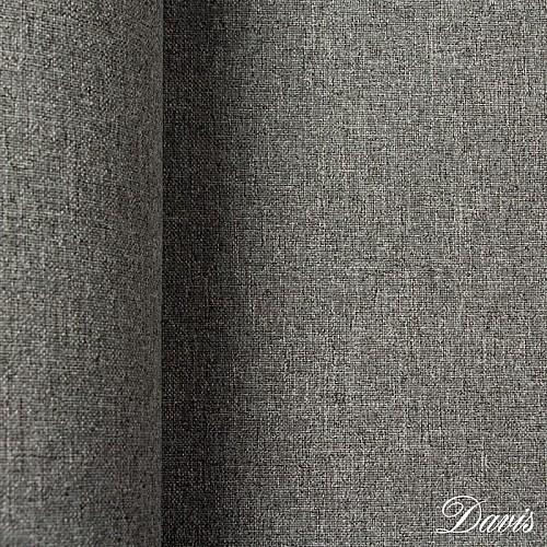 Postel NEW YORK 180cm vč.roštu a matrace cover 87 šedá