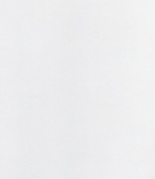 Komoda ROMA - 4 zásuvky bílá