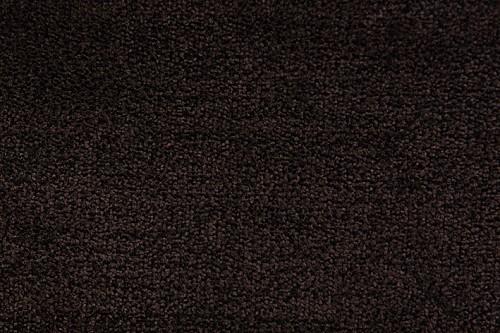 Postel CAILA 140x200 cm PW 26 tmavě hnědá