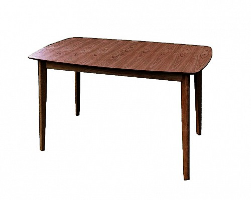 Jídelní stůl IVO  ořech 3