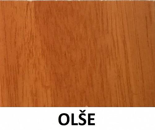 Jídelní stůl VAŠEK olše