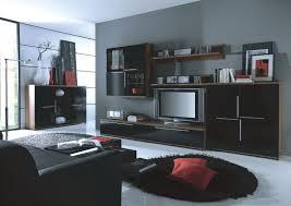 "Obývací stěna CORNER  <span class=""discount""><span style=""color: red;""> SLEVA 40%</span></span>"