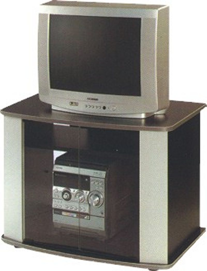 "TV stůl TANGO 2  <span class=""discount""><span style=""color: red;""> SLEVA 46%</span></span>"