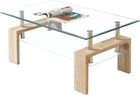 "Konferenční stolek INTRO  <span class=""discount""><span style=""color: red;""> SLEVA 40%</span></span>"