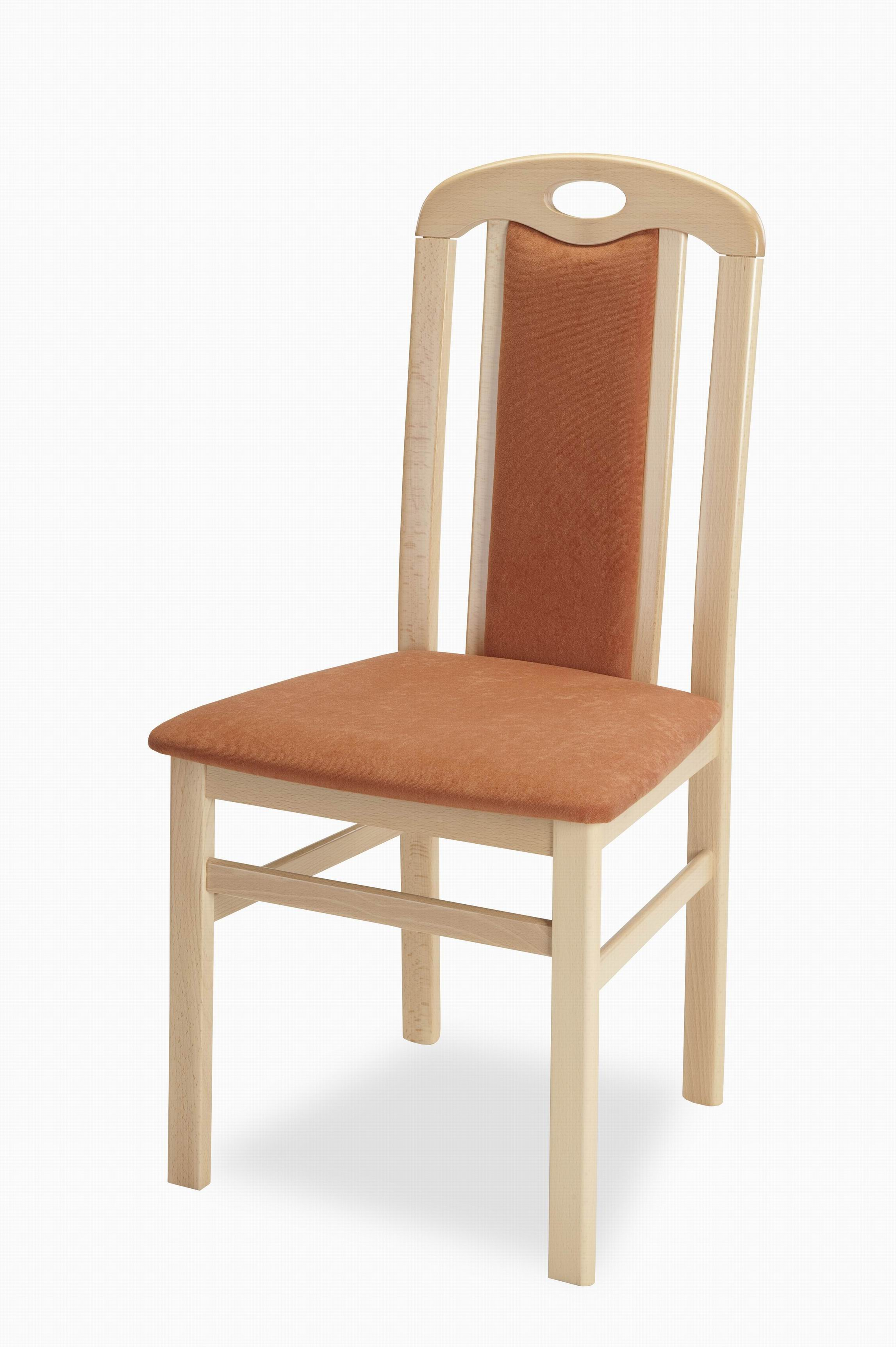 "Jídelní židle Laila   <span class=""discount""><span style=""color: red;""> SLEVA 33%</span></span>"