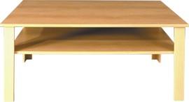 "Konferenční stolek JAMO  <span class=""discount""><span style=""color: red;""> SLEVA 40%</span></span>"