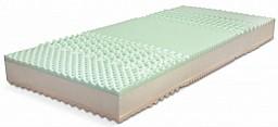 Pružinová matrace KASVO 2 100cm 200 x 100