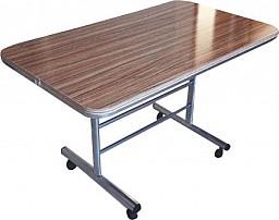 Konferenční stůl VIGO  dub